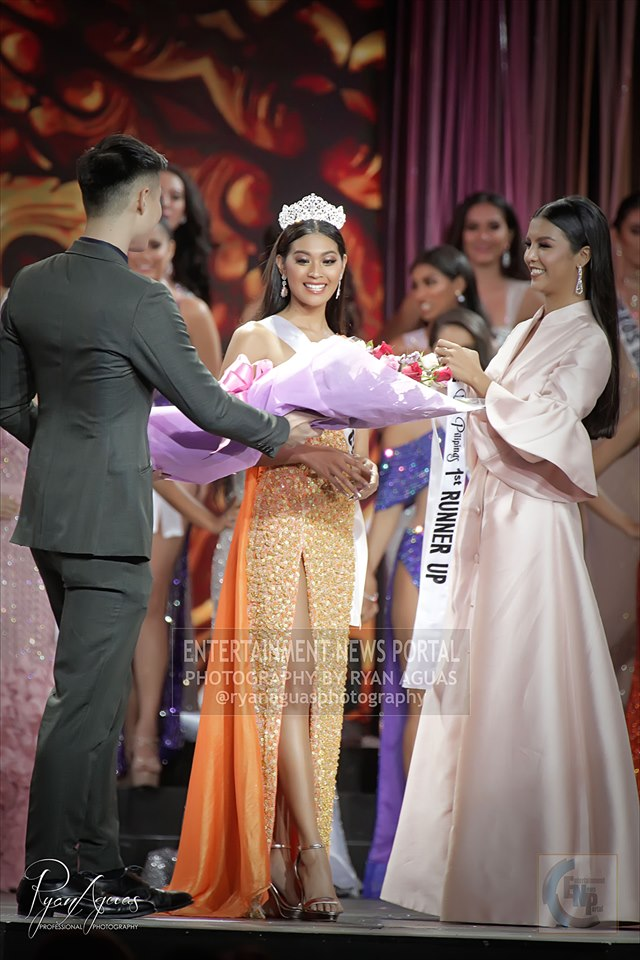 Who will be the luckiest Repeaters for Bb Pilipinas 2019?? 64441110
