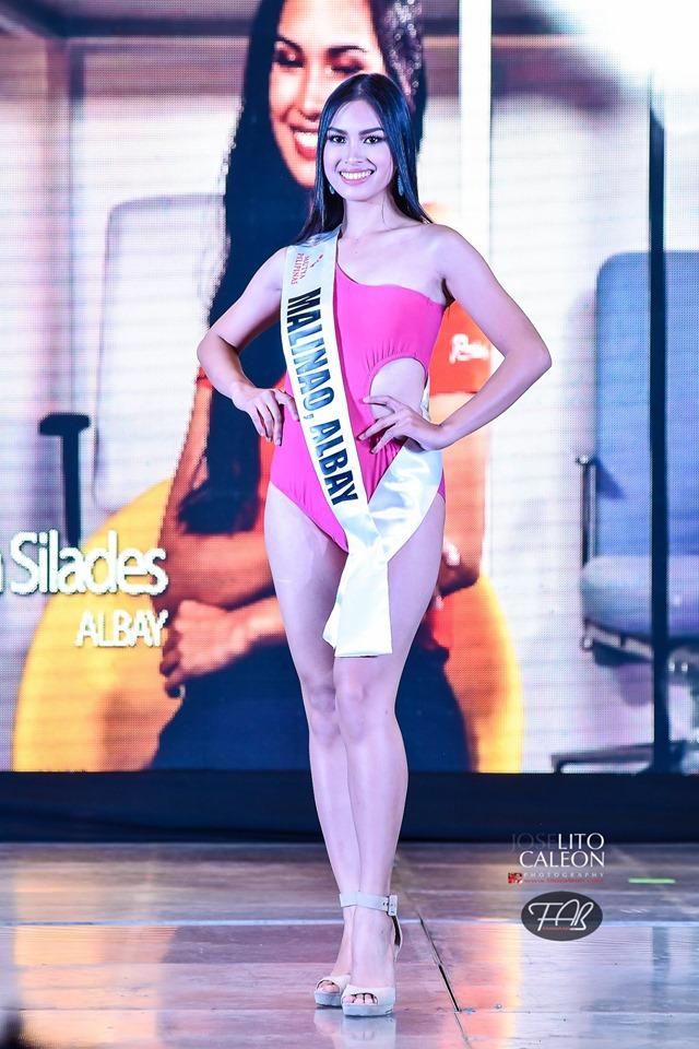 MUTYA PILIPINAS 2019 6470
