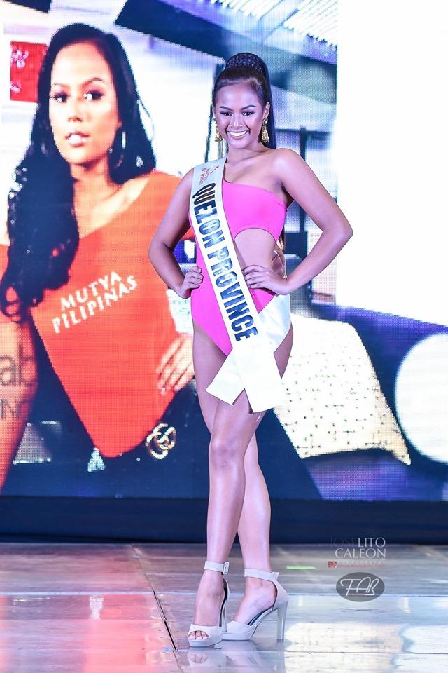 MUTYA PILIPINAS 2019 6473