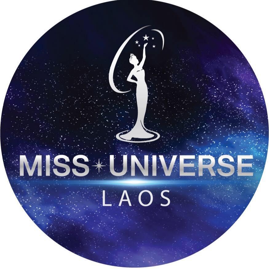 Miss Universe LAOS 2019 64870111