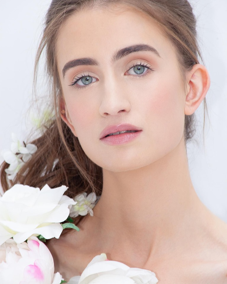 Road to Miss Universe IRELAND 2019 is Nasa data analyst Fionnghuala O'Reilly 65178910