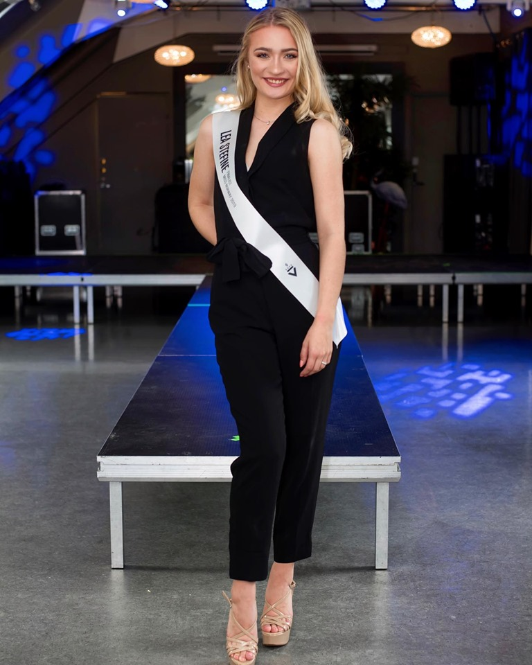 MISS NORWAY 2019 65243510