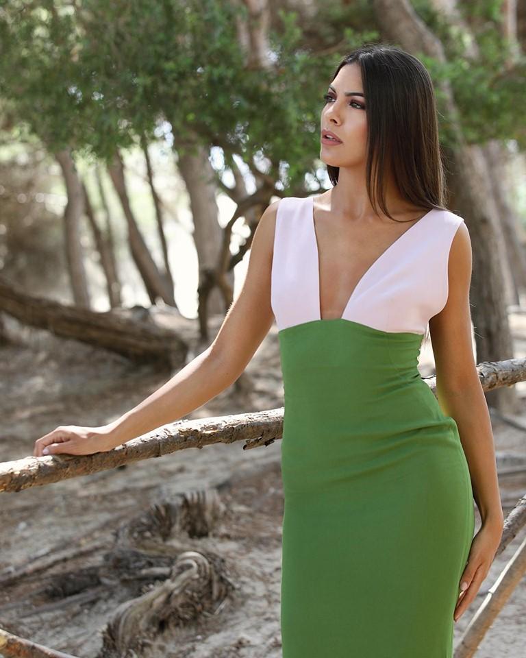 Adele Sammartino (ITALY 2019) 65252011
