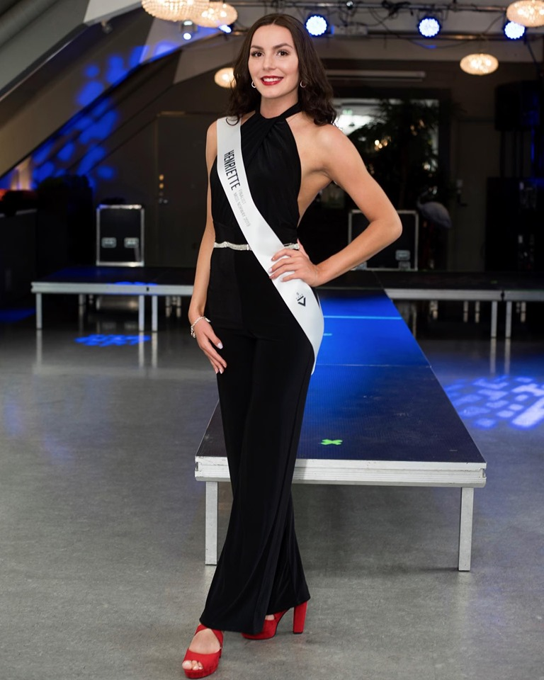 MISS NORWAY 2019 65500710