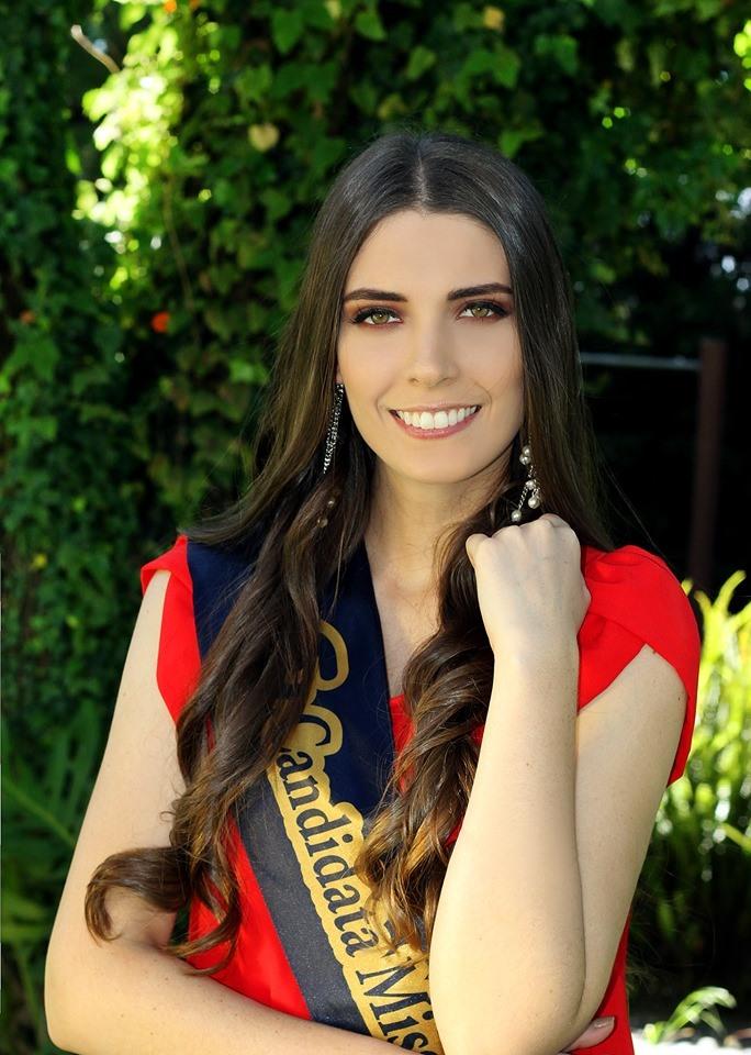 Cristina Hidalgo Berry (ECUADOR 2019) 66039910