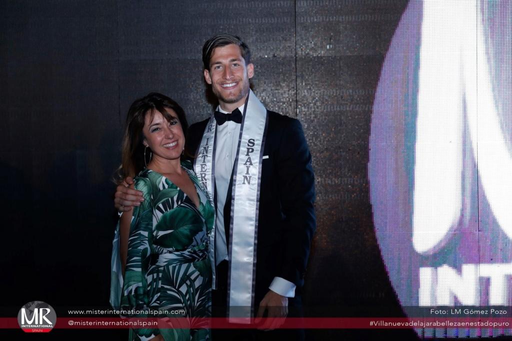 Yeray Hidalgo (SPAIN 2019) 66123110
