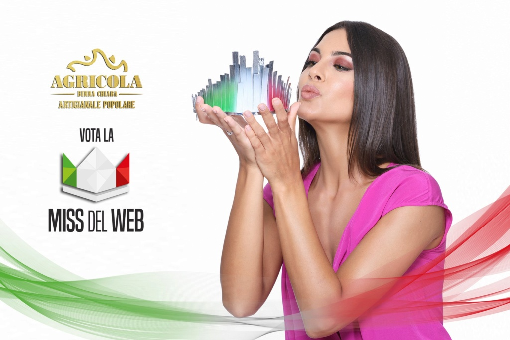 Adele Sammartino (ITALY 2019) 66184310