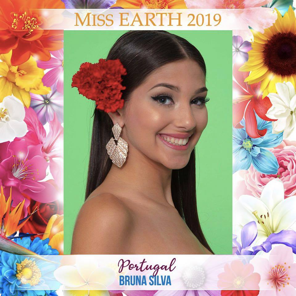 Road to MISS EARTH 2019 - COVERAGE - Page 3 6624
