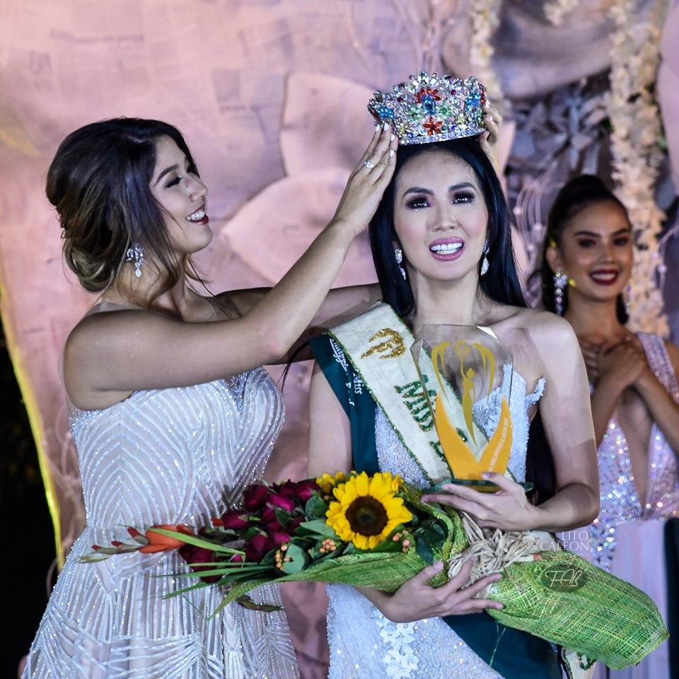 Janelle Lazo Tee (PHILIPPINES 2019) 66338110