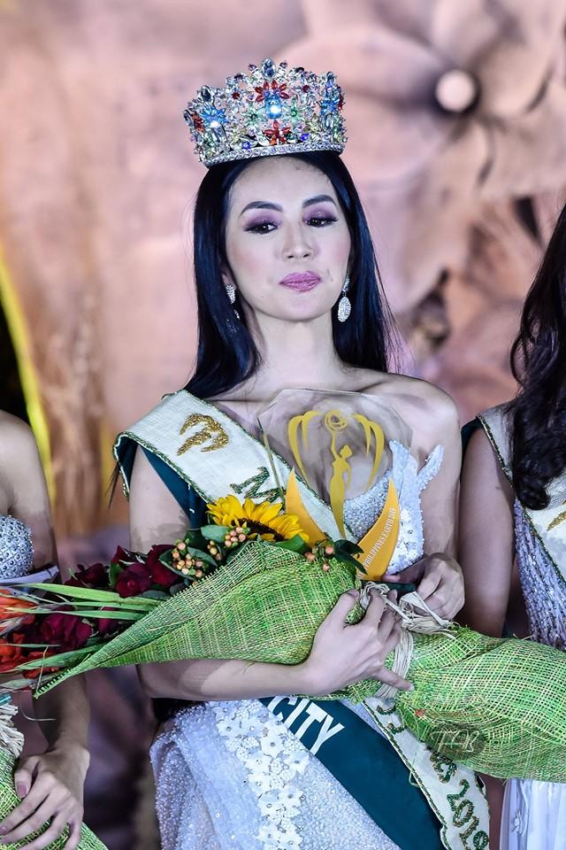 Janelle Lazo Tee (PHILIPPINES 2019) 66349910