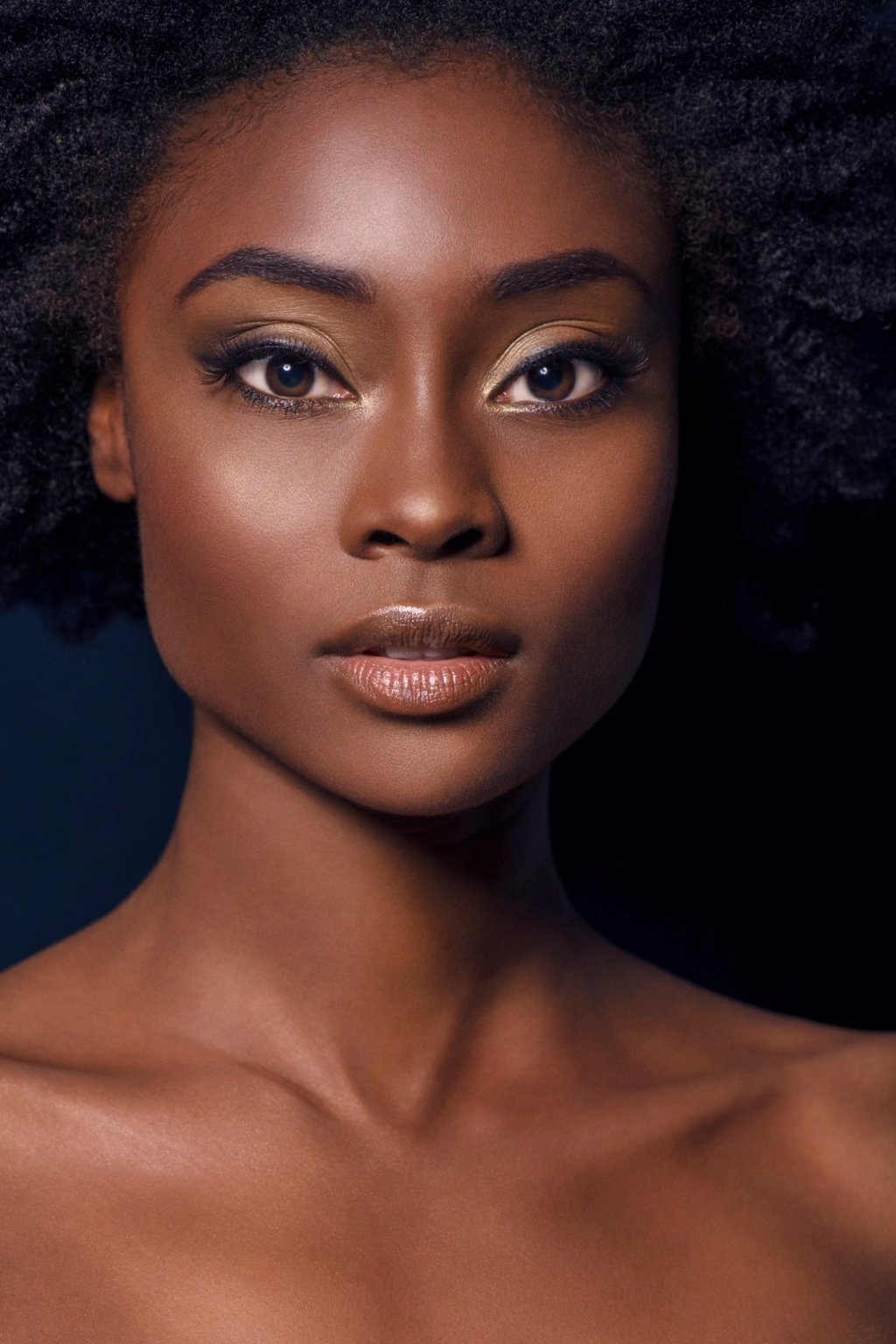 Road to MISS SOUTH AFRICA 2019 66350610