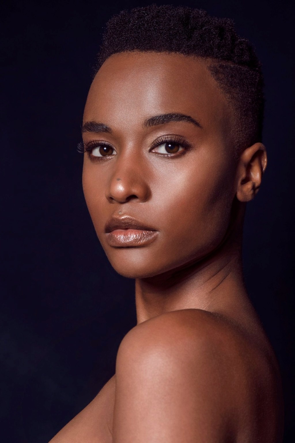 Road to MISS SOUTH AFRICA 2019 66615110