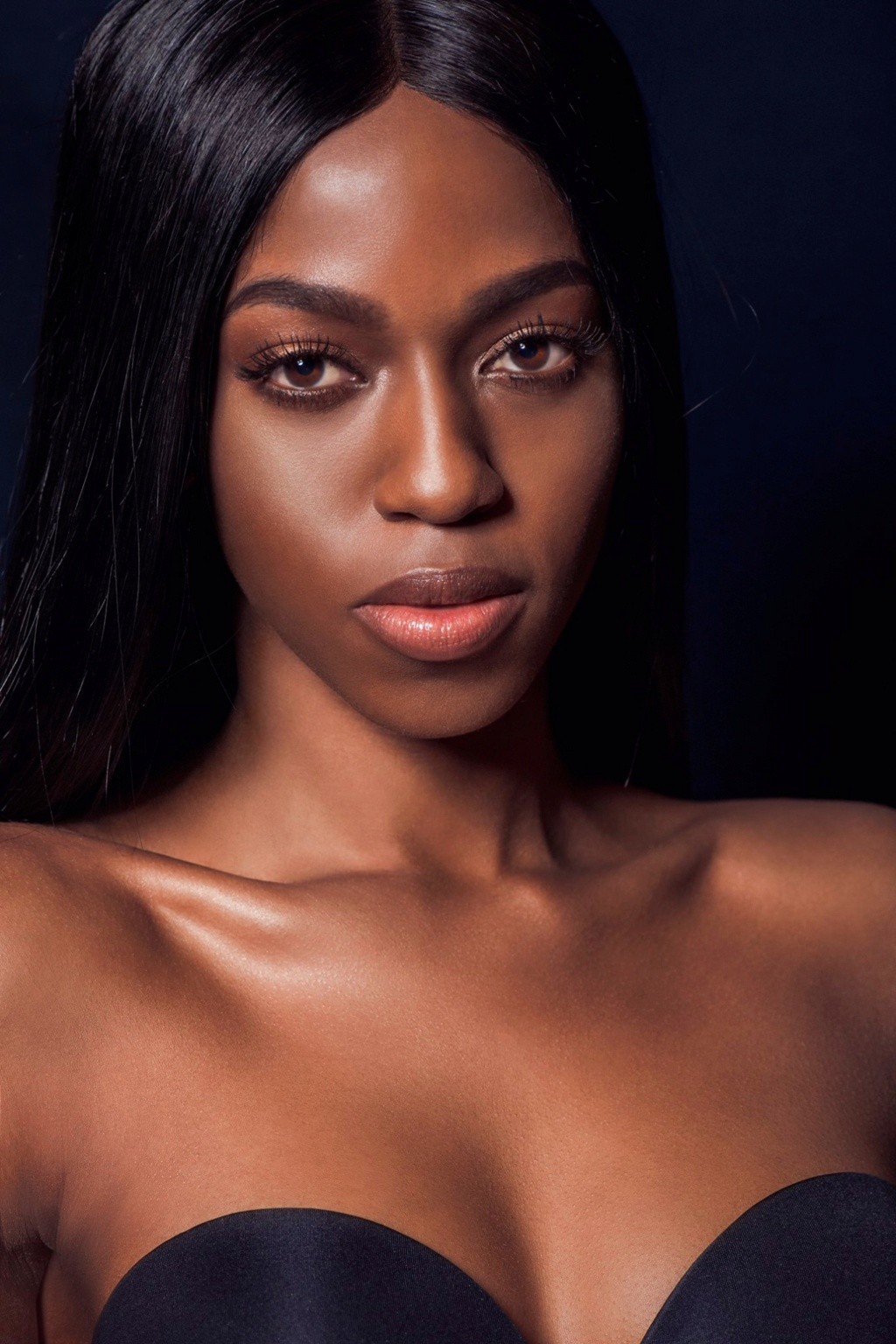 Round 16th : Miss South Africa 2019 66650710