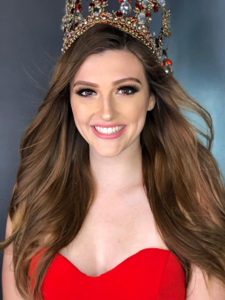 Road to MISS EARTH 2019 - COVERAGE - Page 2 66782310