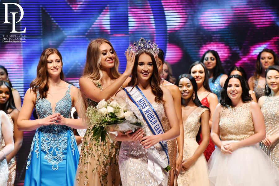 ★★★★★ ROAD TO MISS WORLD 2019 ★★★★★ - Page 2 67243710