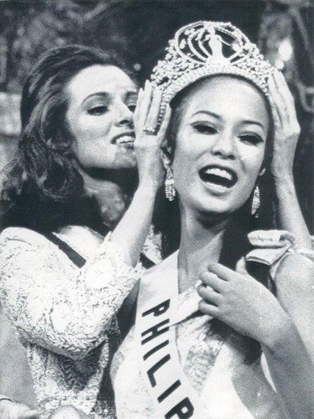 MISS UNIVERSE IN HISTORY! 6725c210
