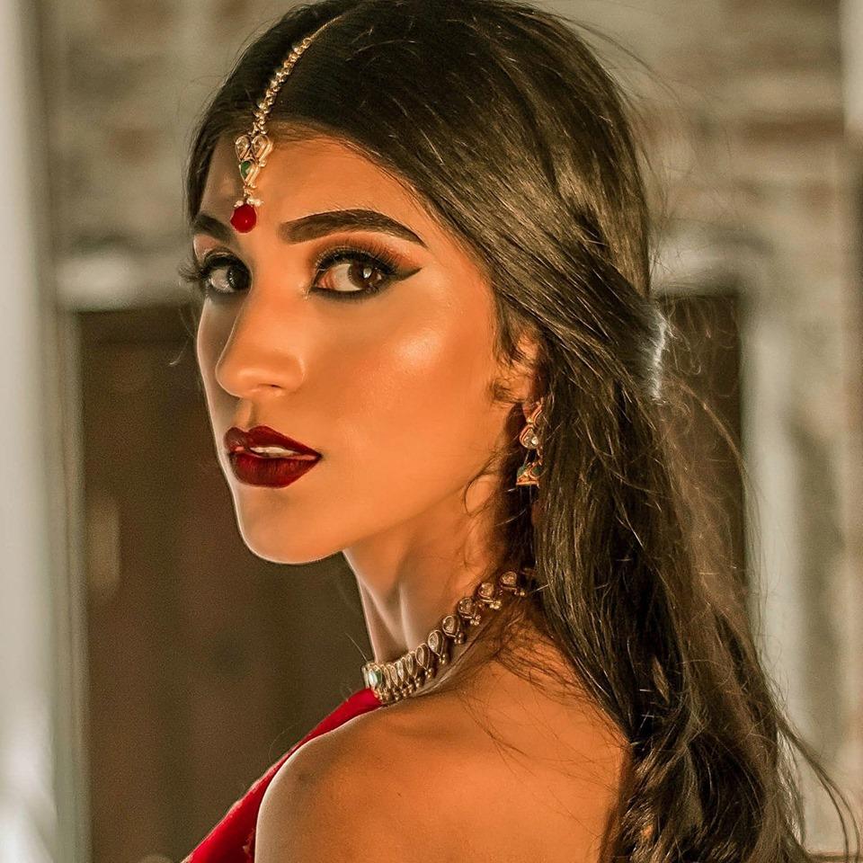 Rosemery Arauz (HONDURAS 2019) 67530210