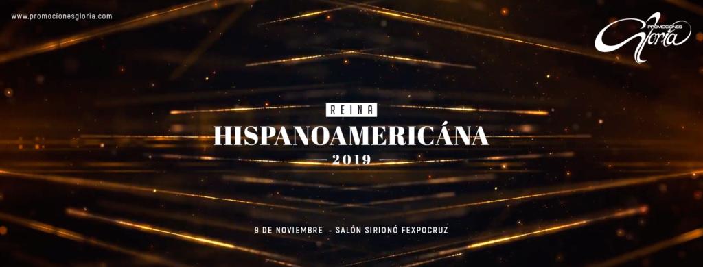 Reina Hispanoamericana 2019/2020 67813310