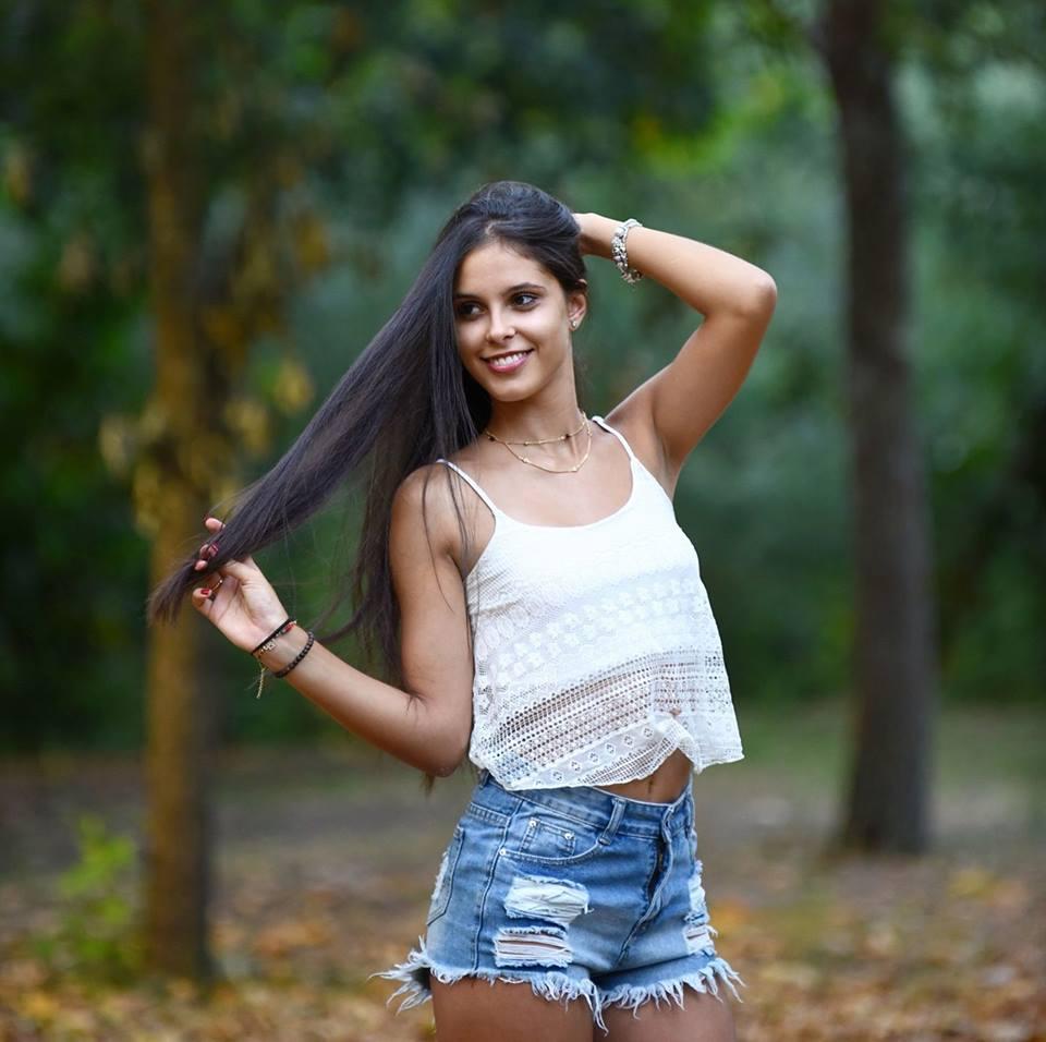 Sylvie Silva (PORTUGAL 2019) 68250810