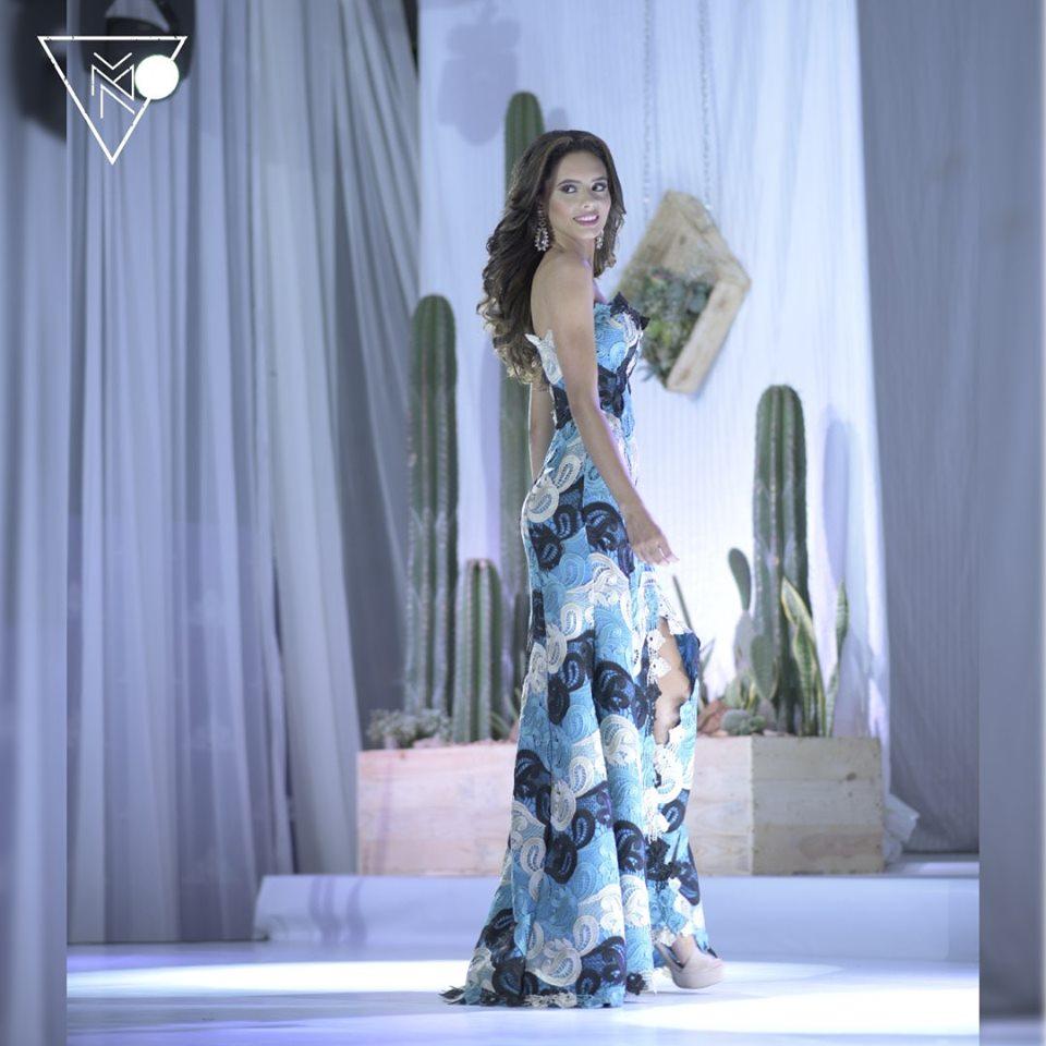 Inés López (NICARAGUA 2019) 68778210