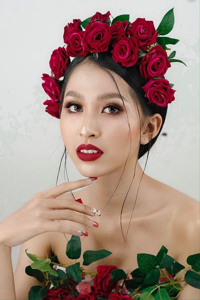 Thoung Mala (CAMBODIA 2019) 68858010