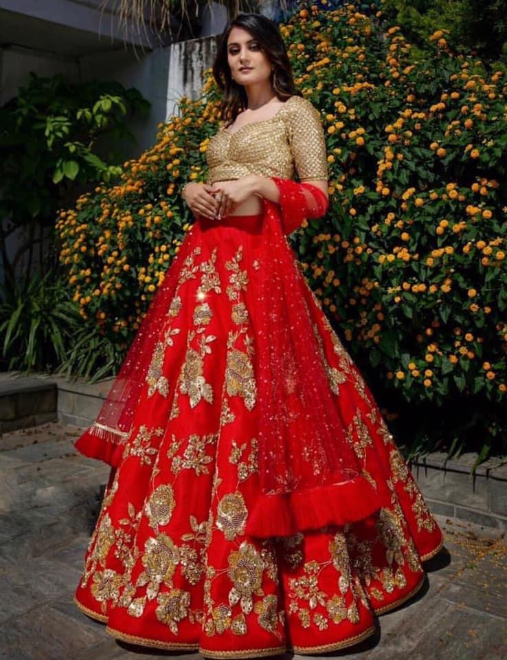 Riya Basnet (NEPAL 2019) 69621810