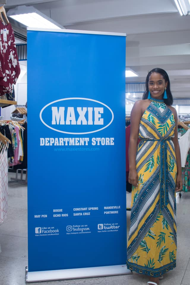 Road to Miss Jamaica World 2019 69771710