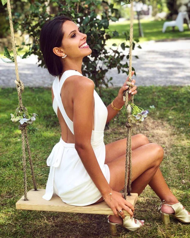 Sylvie Silva (PORTUGAL 2019) 69816911