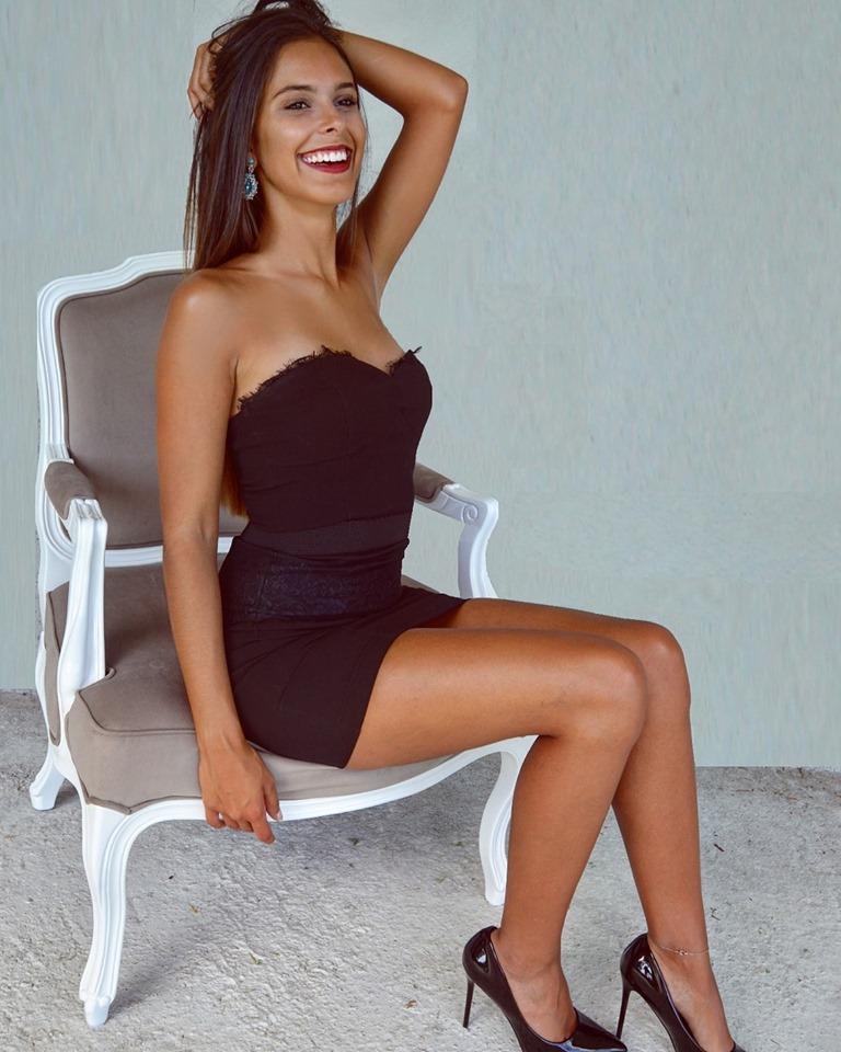 Sylvie Silva (PORTUGAL 2019) 69819110