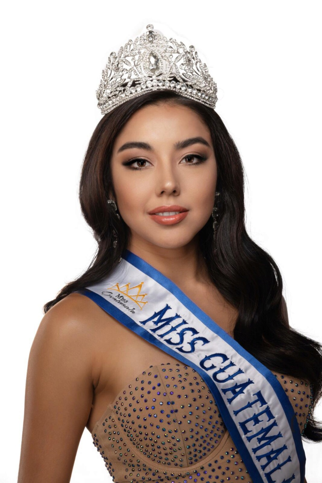 ***Road to Miss International 2019- OFFICIAL COVERAGE  (12 November)*** - Official photos p.11 - Page 2 70201010