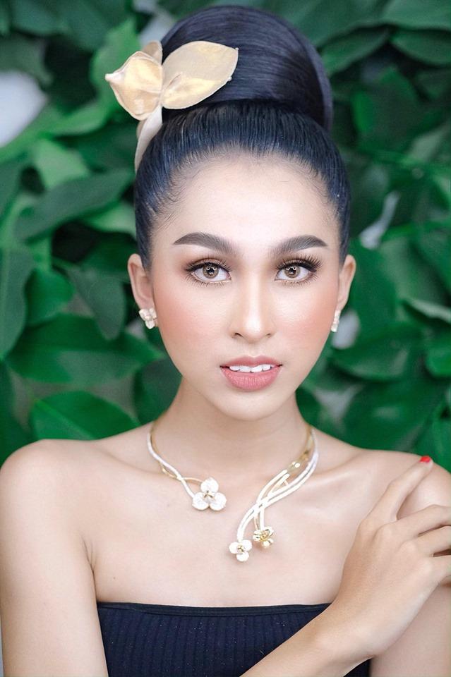 Thoung Mala (CAMBODIA 2019) 70357510