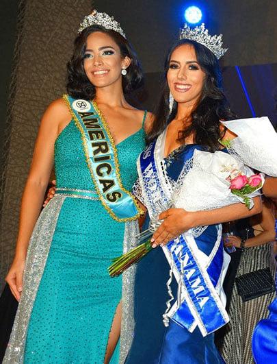Agustina Ruiz (PANAMA 2019) 71037510
