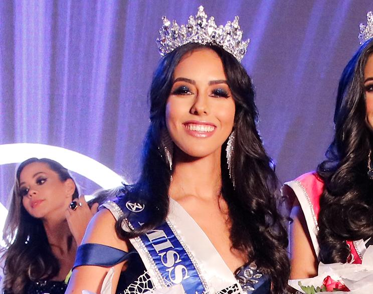 Agustina Ruiz (PANAMA 2019) 71051410