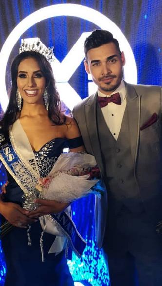 Agustina Ruiz (PANAMA 2019) 71109010