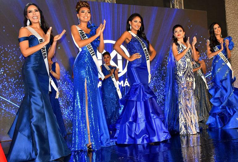 Agustina Ruiz (PANAMA 2019) 71109610