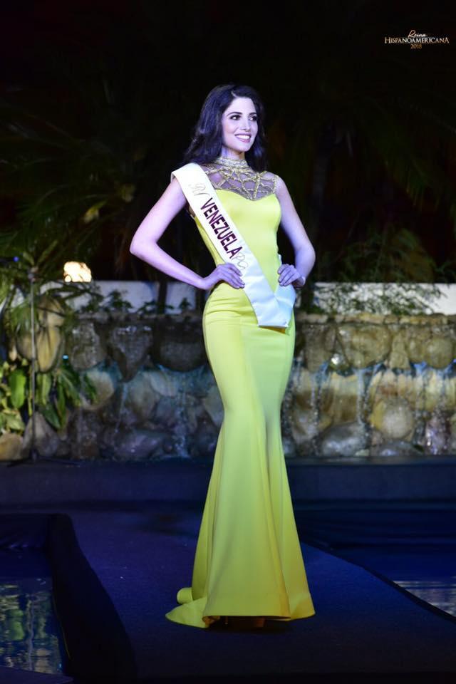 Reina Hispanoamericana 2018 7124