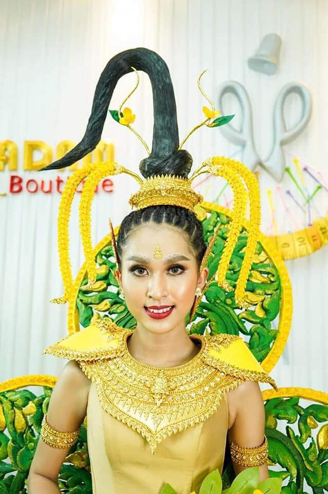 Thoung Mala (CAMBODIA 2019) 71523310