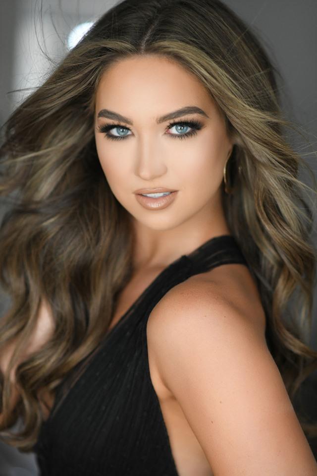 Kelly Hutchinson (ALABAMA 2020) 71734710