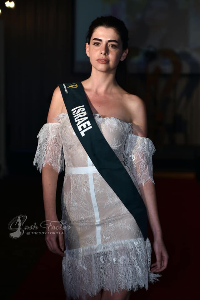 Road to MISS EARTH 2019 - COVERAGE - Page 14 71780010