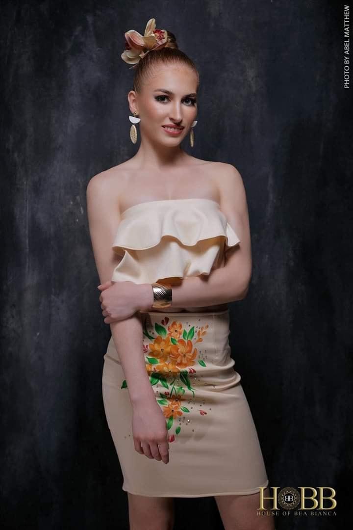 Melanie Gassner (AUSTRIA 2019) 71856211