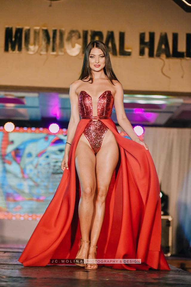 Road to MISS EARTH 2019 - COVERAGE - Page 8 72070911