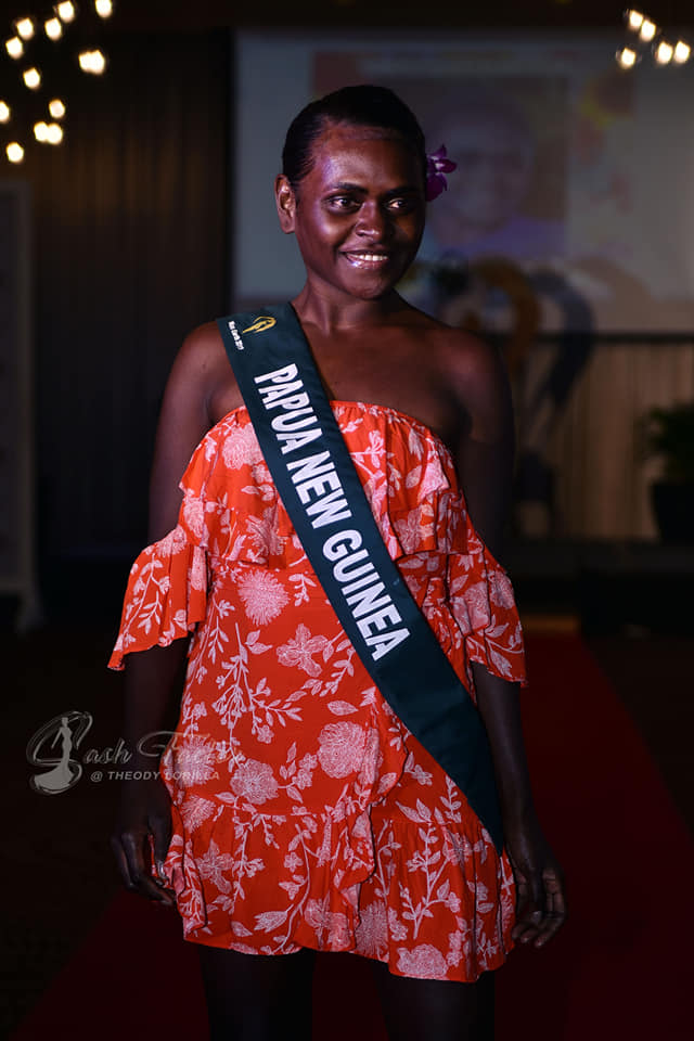 Road to MISS EARTH 2019 - COVERAGE - Page 14 72072010