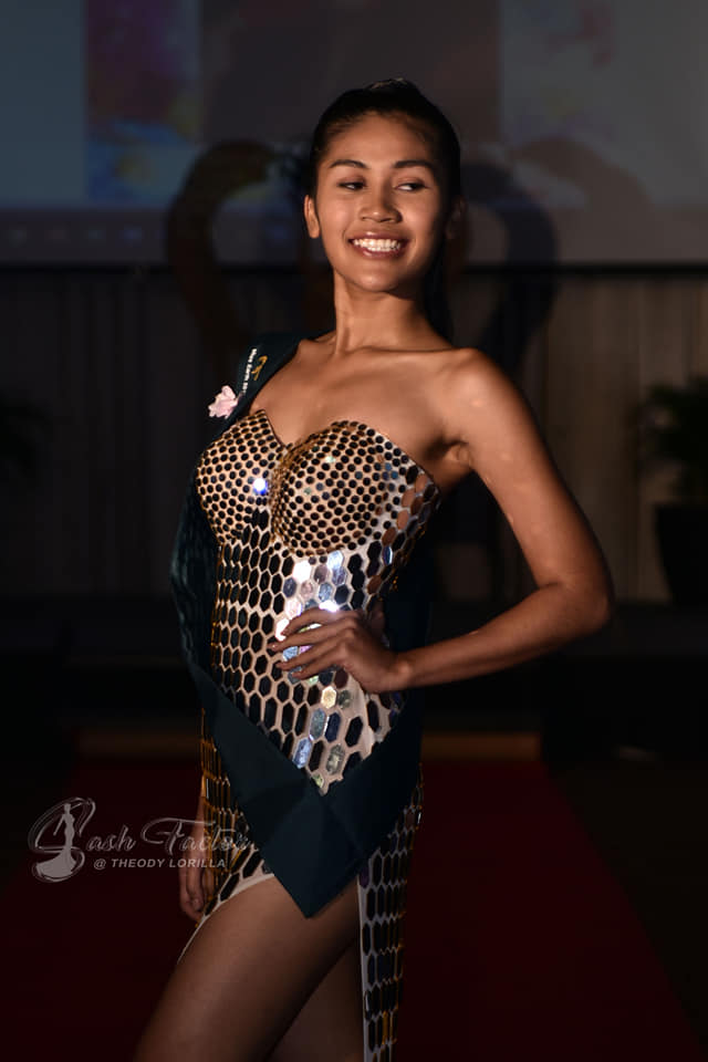 Road to MISS EARTH 2019 - COVERAGE - Page 14 72084210