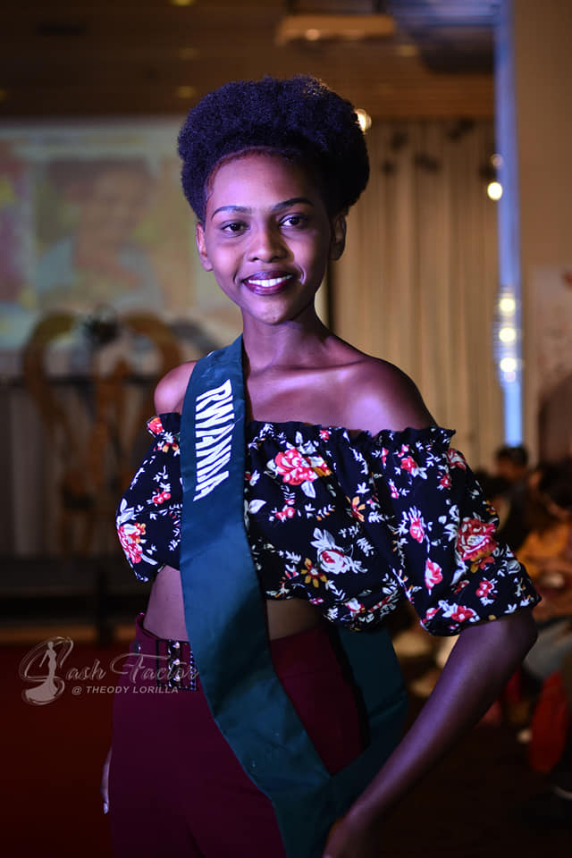 Road to MISS EARTH 2019 - COVERAGE - Page 15 72085210