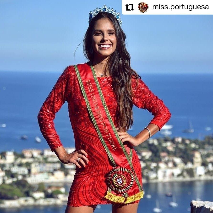 Sylvie Silva (PORTUGAL 2019) 72155410