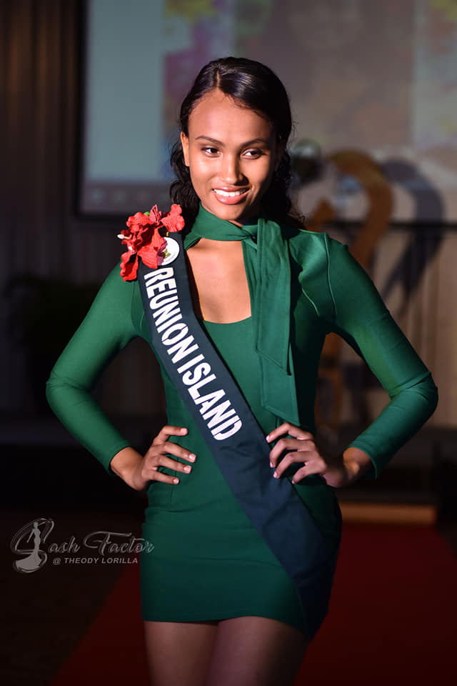 Road to MISS EARTH 2019 - COVERAGE - Page 15 72200010