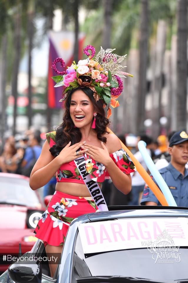 Road to Binibining Pilipinas 2019 - Results!! - Page 16 7228