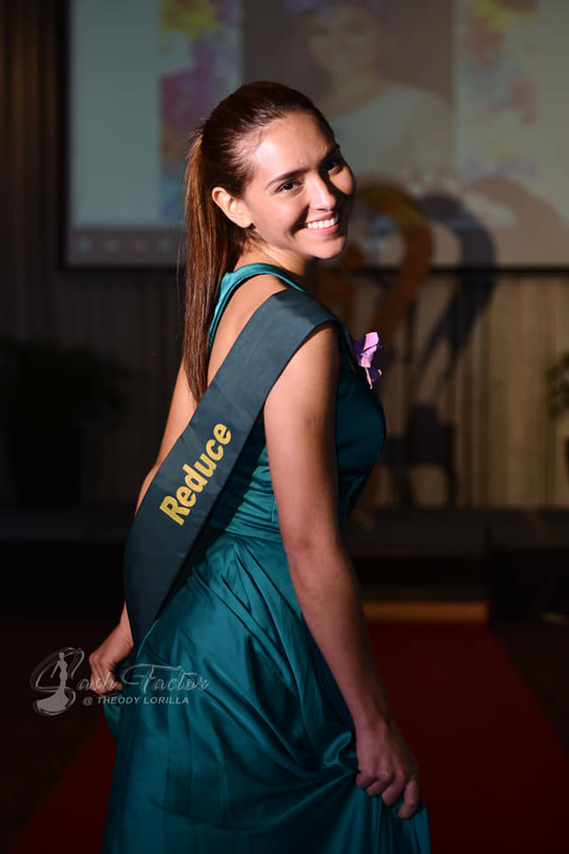Road to MISS EARTH 2019 - COVERAGE - Page 15 72343810