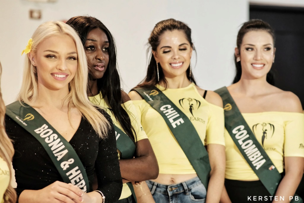 Road to MISS EARTH 2019 - COVERAGE - Page 9 72346010