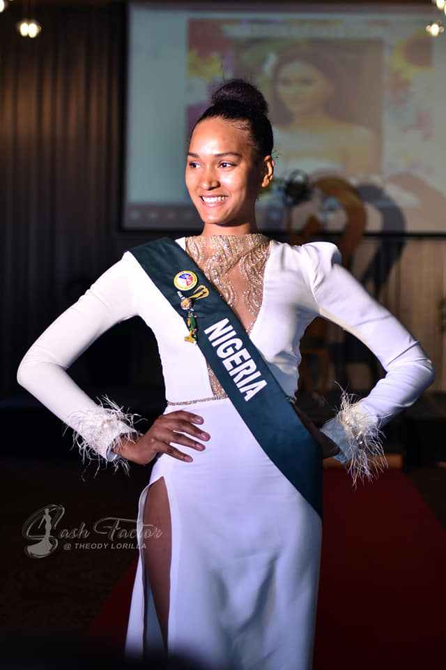 Road to MISS EARTH 2019 - COVERAGE - Page 15 72420810